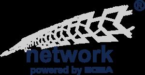 workshop-net.net